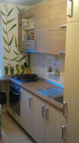 Set mobilier bucătărie