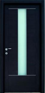 Ușă interior IDEAL05