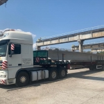 Transport marfă la nivel național