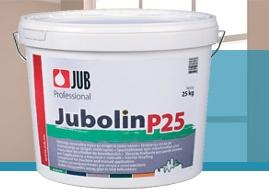 Glet gata preparat -J ubolin P25-50