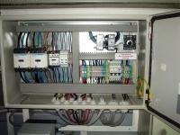Tablouri de distribuție retea cu întrerupător automat