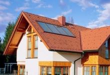 Instalare sisteme solare