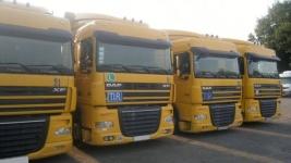 Camioane Transibo