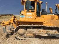Extractie nisipuri cuartoase