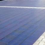 Montaj acoperiș fotovoltaic