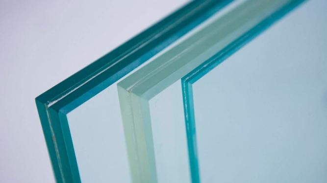 Sticlă pentru ferestre
