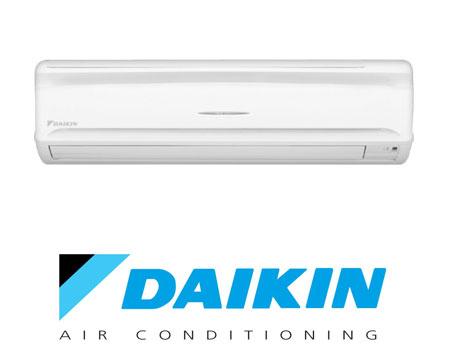 Produse Daikin
