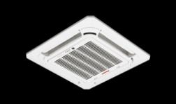 Split de tavan pentru sisteme Multi-Split