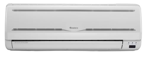 Silver Line GRS-09HM