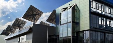 Sisteme fotovoltaice DEGERtraker MLD