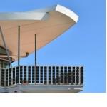Solutii alternative in energii regenerabile