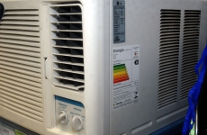 Servicii și aparatură HVAC