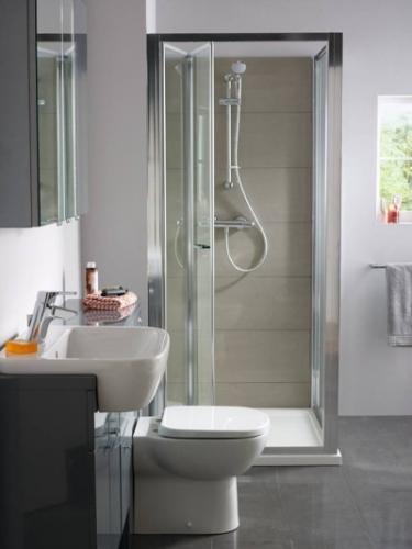 Instalatii sanitare de calitate