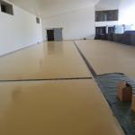 Proiect Maconz Construct