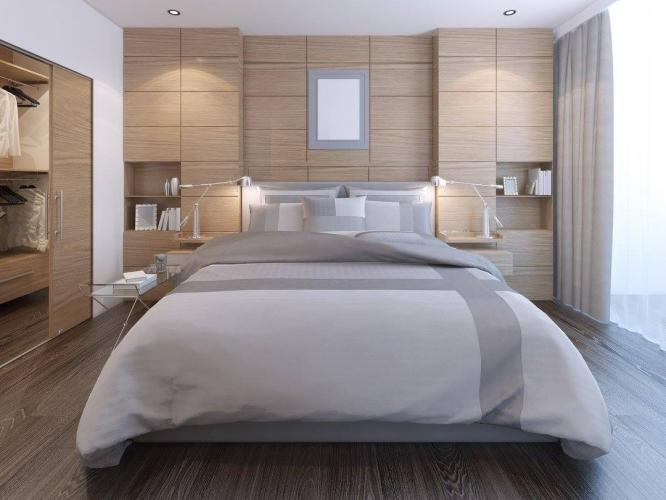 Piese de mobilier dormitor