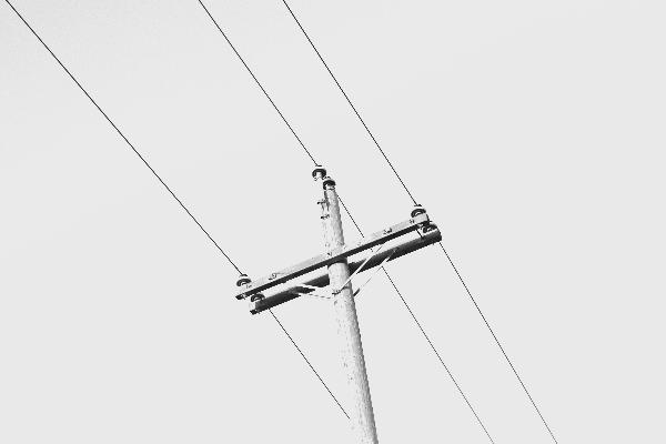 Instalatii electrice si bransamente