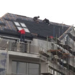 termoizolare bloc 4 etaje