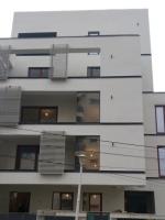 Bloc apartamente 3 etaje