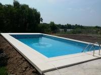 Mentenanta piscine