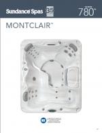 Jacuzzi Montclair