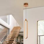 ventilator tavan modern