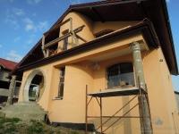 Ornamente exterioare case